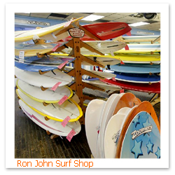 070606_Florida_Mancations_Ron_Jon_Surf_F.jpg