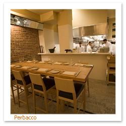 070606_San_Francisco_Restaurants_Perbacco_2_Final.jpg