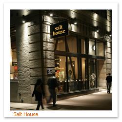070606_San_Francisco_Restaurants_salt_house.jpg