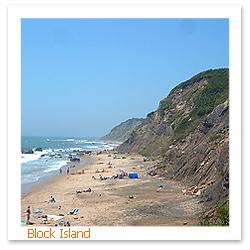 070613_Block_Island_Rhode_Island.jpg