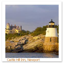070613_Castle_Hill_Inn_Newport_Rhode_IslandFF.jpg