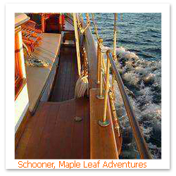 070613_Maple_Leaf_Adventures_SchoonerF.jpg