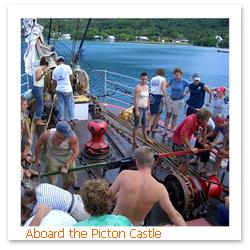 070613_Picton_CastleF.jpg