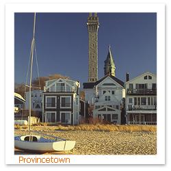 070613_Provincetown_MA_Denis%20TangneyF.jpg