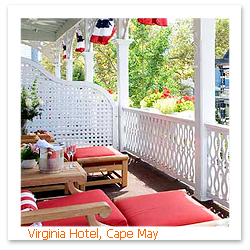070613_Virginia_Hotel_Cape_May.jpg