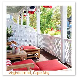 070613_Virginia_Hotel_Cape_May.jpg
