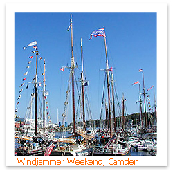 070613_windjammer_weekend_camden.jpg