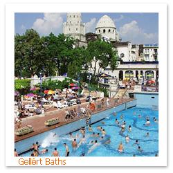 070620_budapest_gellert_bathsF.jpg