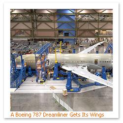 070620_dreamliner_boeing_in_progressF.jpg