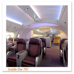 070620_dreamliner_boeing_interiorF.jpg