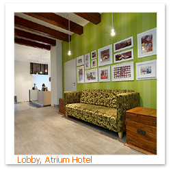 070620_lobby_atrium_hotelF.jpg