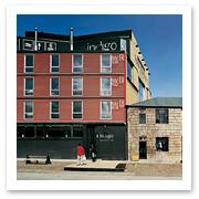070627_Indigo_Hotel_SpaF.jpg