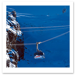 070627_titlis_Swiss_TourismFJPG.jpg