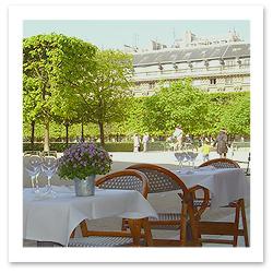 070628_palais_du_royal.FFjpg.jpg