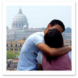 070703_istock_soundsnaps_romance.FJPG.jpg