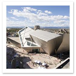 070706_Denver_Art_museum_Hamilton_BuildingF.JPG