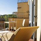 070709_balcony_st_george_hotel_.SJPG.jpg