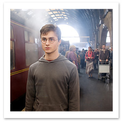 070711_Harry_Potter_Warner_BrothersFF.JPG