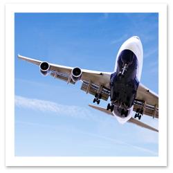 070718_airplane_Rene_MansiF.jpg