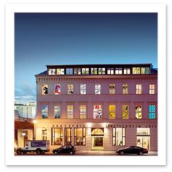 070718_europe%20for%20200_Hotel%20Kunstlerheim%20Luise_F.JPG