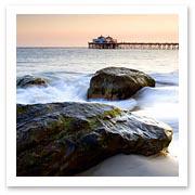070723_Malibu_Beach_InnF.jpg