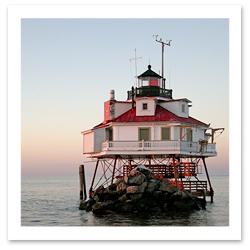 070725_maryland_lighthouse_Thomas%20Point%20Shoal%20Lighthouse_Harry_FahlF.JPG
