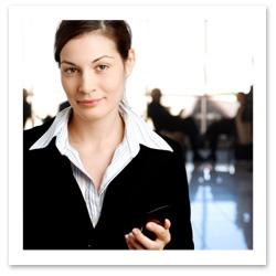 070801_business_travel_Zsolt%20NyulasziF.jpg