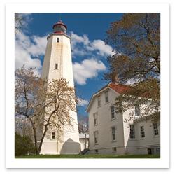 070801_lighthouses_sandy_hook_Andrew%20F%20KazmierskiF.jpg