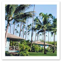 070807_waimea_plantation_cottages_maui.Fjpg.jpg