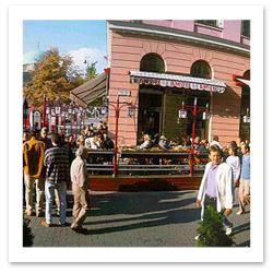 070808_Pecs_Hungary_Kortvelyesi_Laszlo_Szechenyi_squareF.JPG