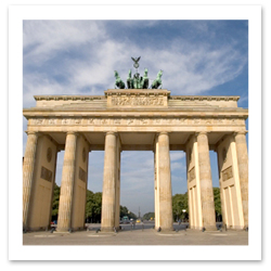 070808_berlin_Brandenburger_Tor_Georg%20EutermoserF.JPG