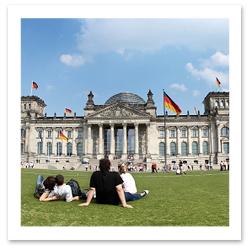 070808_berlin_Reichstag_Janne%20AhvoF.JPG