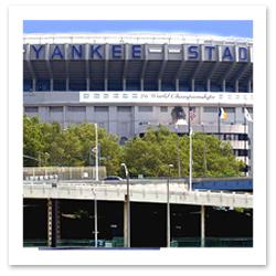 070808_new_york_yankee_stadiumF.JPG