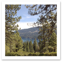 070809-historic-sites-donner-lake.jpg