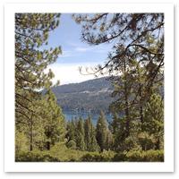 070809-historic-sites-donner-lake.jpg