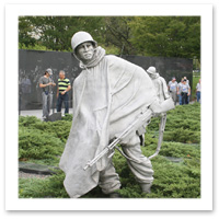 070809-historic-sites-korean-war-memorial.jpg