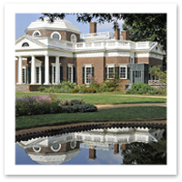 070809-historic-sites-monticello.jpg