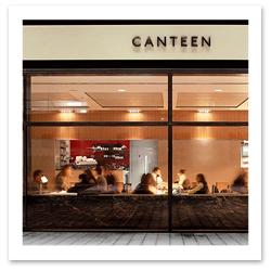 070815_london_canteen.jpg