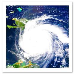 070822_Hurricane_Dean_NASAF.jpg
