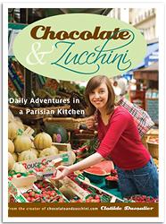 070828_Paris_Chocolate_and_Zucchini_F.jpg