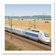 070828_Paris_Eastern_European%20TGV_F.jpg