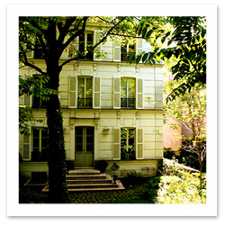 070828_Paris_Hotel_Particulier_Montmartre_F.jpg