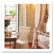 070828_Paris_Hotel_Prima_LepicF.jpg
