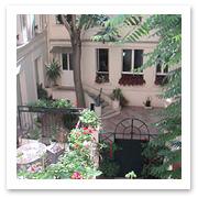 070828_Paris_Hotel_des_Bains_Montparnasse_F.jpg