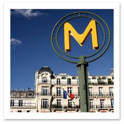 070828_Paris_Metro.jpg