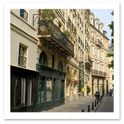 070828_Paris_Texasmary_Left_BankF.jpg