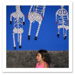 070904_Frida_Museum.jpg