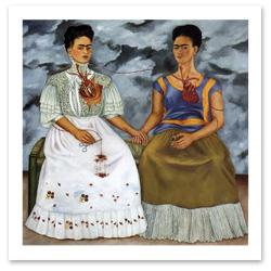 070904_Frida_Museum_National.jpg