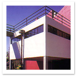 070904_Museo%20Casa%20Estudio%20Diego%20Rivera%20y%20FridaF.jpg