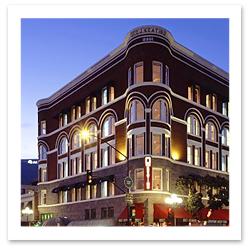 071001_keating_hotel_exteriorF.jpg